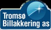 Tromsø Billakkering